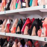 como elegir un buen fondo de armario