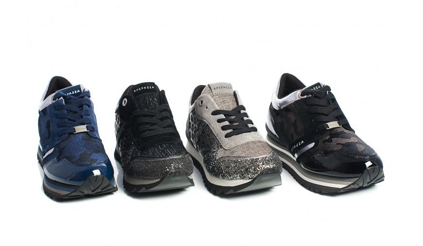 comprar sneakers de calidad