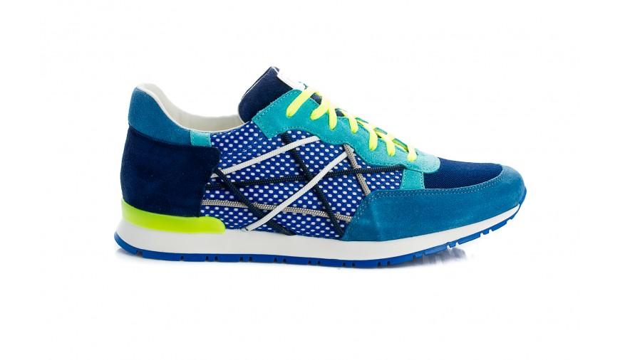 sneakers de verano para hombre