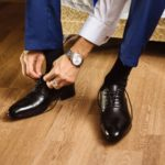 zapatos de vestir para hombre