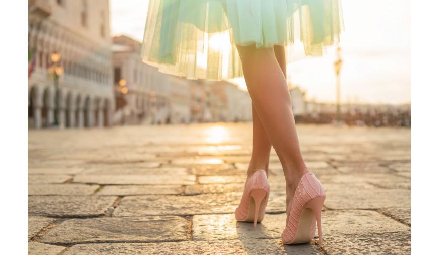 zapatos para ir de comunión en zaragoza