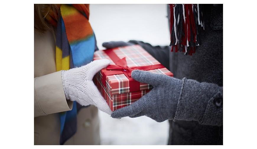 consejos para regalar zapatos estas navidades