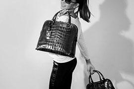lo-mas-trendy-en-moda-y-complementos-en-trocadero-shoes-zaragoza
