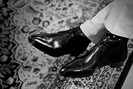 trocadero-shoes,-zapatos-para-hombre-en-zaragoza