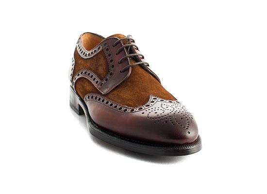 zapatos-de-hombre-en-Trocadero-Shoes-Zaragoza