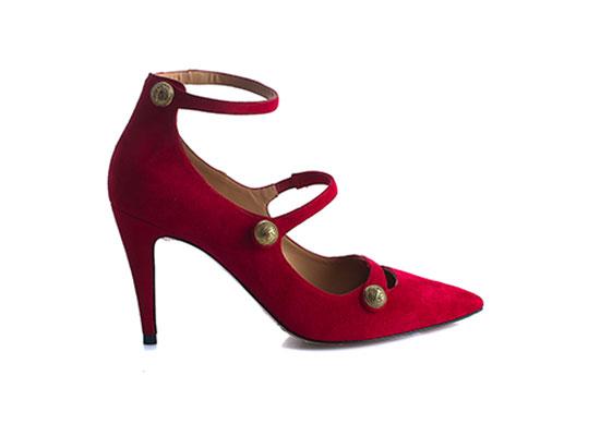 zapatos-de-mujer-en-Trocadero-Shoes-Zaragoza