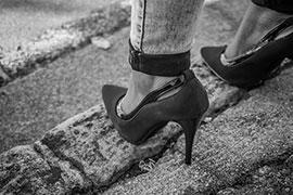 zapatos-para-mujer-en-trocadero-zaragoza