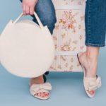 Bolsos y zapatos - Trocadero Shoes