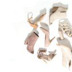 Zapatos que serán tendencia en Otoño de 2019 - Trocadero Shoes