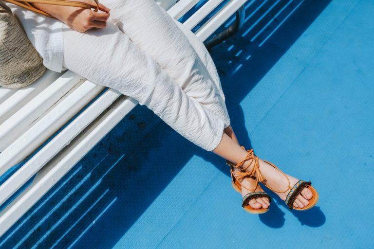 Zapatos para verano 2020 - Trocadero Shoes