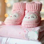 Cómo decidir correctamente el calzado para niños - TrocaderoShoes