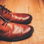 10 curiosidades que desconoces sobre los zapatos - Trocadero Shoes