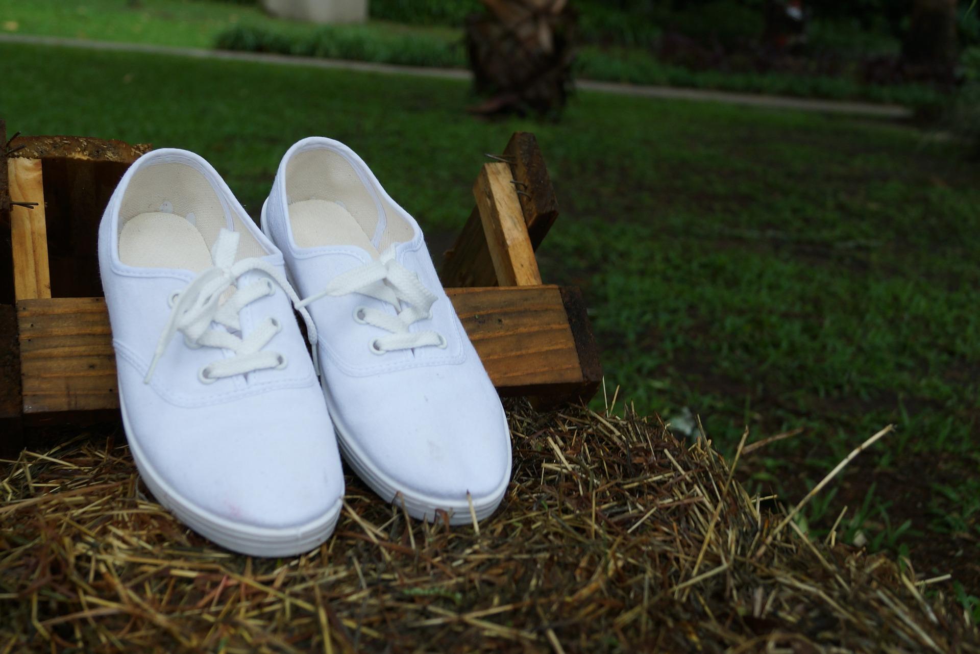 Las nuevas tendencias y el calzado sostenible - Trocadero Shoes