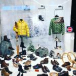 La historia de Colmar - Trocadero Shoes
