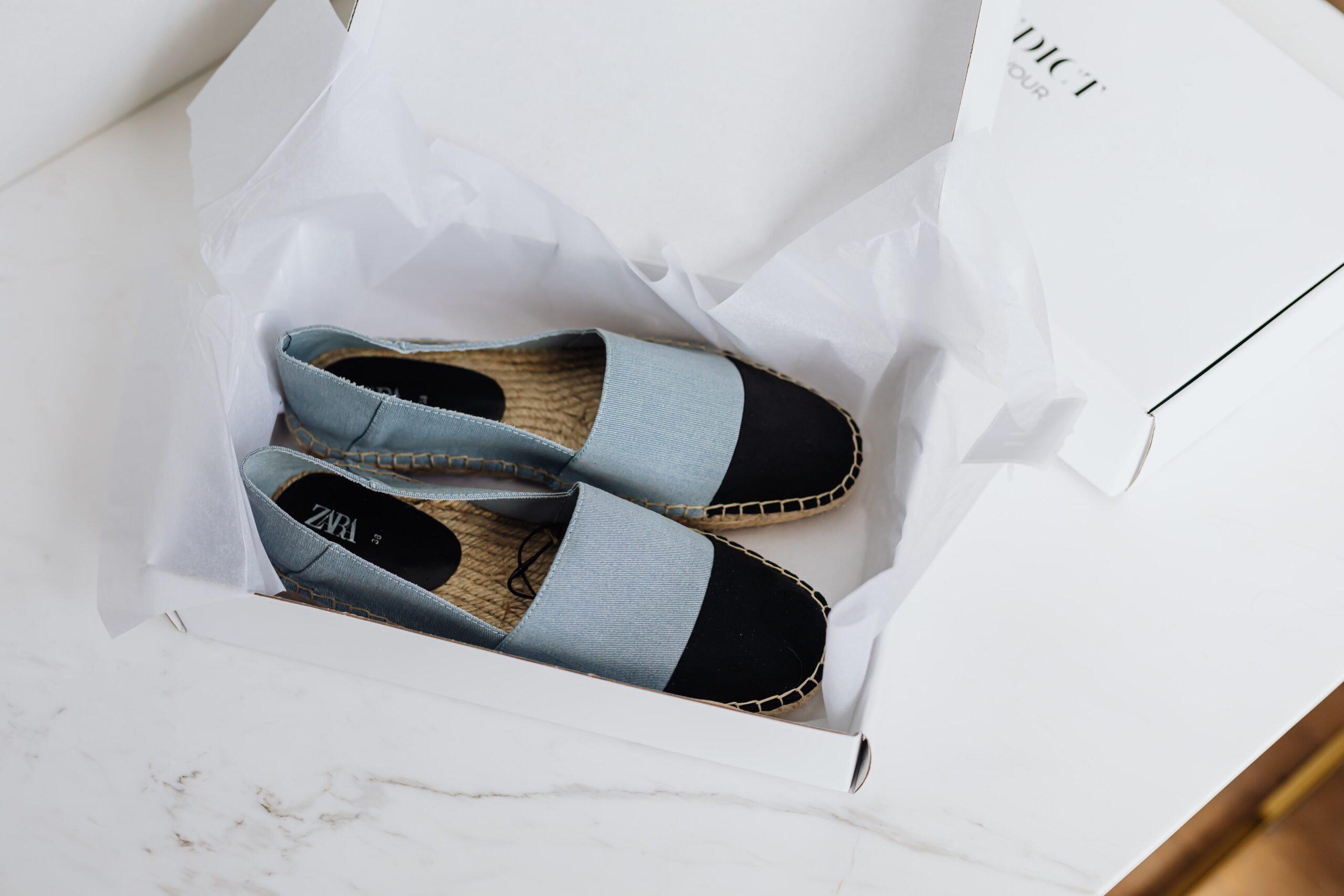 Las mejores sandalias para el verano - Trocadero Shoes